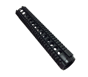 "15"" Gen1 Free Float Quad Rail"