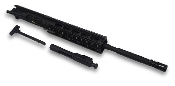 "MSF Blem 16"" 5.56/223 Wylde AR15 Upper w/ BCG & Charging Handle"