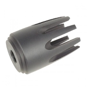 Claw Flash Hider .223 1/2-28 Threads