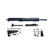 "*Rifle Build Kit* 16"" Specter Ar15 5.56/.223 w/ 12"" Gen3 Rail"