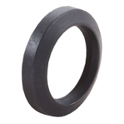 "1/2"" Crush Washer (5.56/223)"