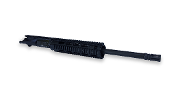 "16"" 300 AAC Blackout Ar15 Upper with Free Float Rail *pistol gas"