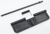 Ar15 Ejection Port Dust Cover Assembly / Kit
