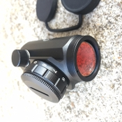 Aimtech Heavy Duty Micro Red Dot Sight