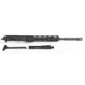 "M-Lok Blem 16"" 223 Wylde 1:7 AR15 Upper w/ BCG & Charging Handle"