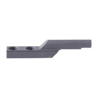 Ar15 / M16 Gas Key for bolt carrier